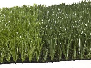 ULTRA Soccer Artificial Turf