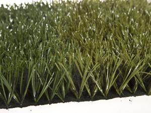 MSD Soccer Artificial Turf