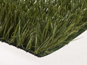 MSTT Soccer Artificial Turf
