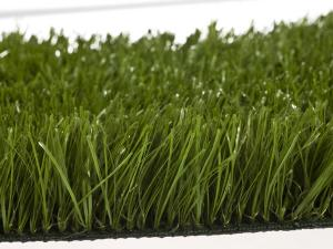 EN-Series Soccer Artificial Turf