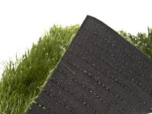 PP6600 Cricket Artificial Turf