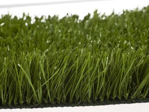 EN-Series Baseball Artificial Turf