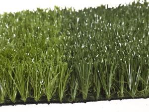 ULTRA Baseball Artificial Turf