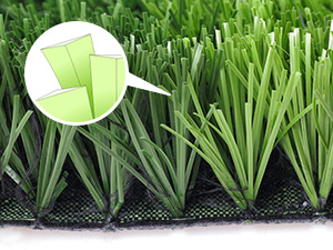 MS TT Series Artificial Grass