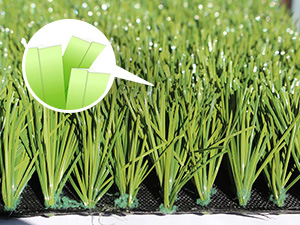 FLASH Series Artificial Grass