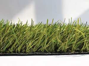 ULTRA Series Artificial Grass